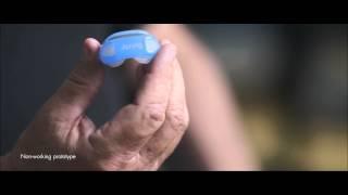 Airing Trailer II HD widescreen