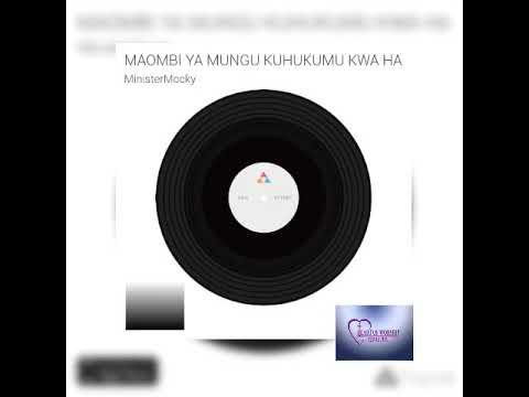 Download MAOMBI YA MUNGU KUHUKUMU KWA HAKI KINYUME NA KUONEWA KWENYE MAENEO YOTE.