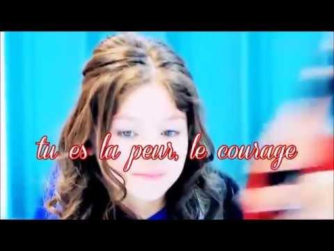 Soy Luna - Eres - Lumon (Traduction Française)