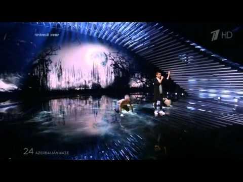 Евровидение 2015 (финал)