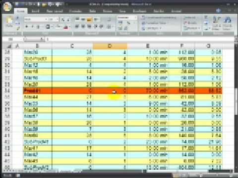 bom bill of materials management youtube bill excel intoanysearch
