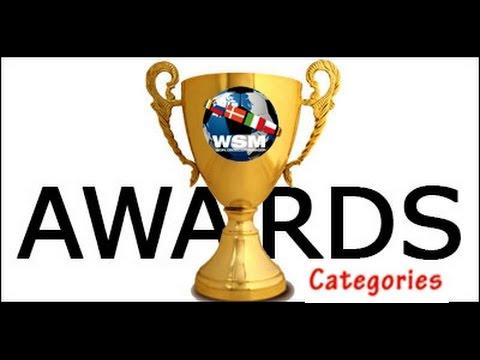 Il Processo di WSM: Puntata Speciale Nominations Awards Stagione 26