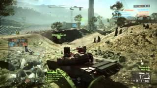 Gameplay Teamwork w   Rogue, Tank+MAA