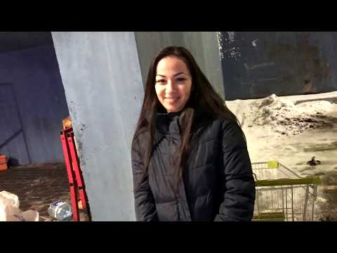 Въезд\выезд за границу Москва-Украина-Казахстан, для украинцев и молдаван