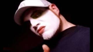 Tech N9ne Vs. Eminem Vs. Jamie Madrox
