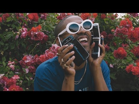 C Roy - 10 Missed Calls (Official Music Video)