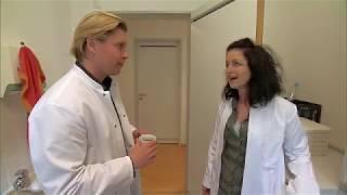 YouTube Kacke - Hilf Mir! Der soosgeile Arzt