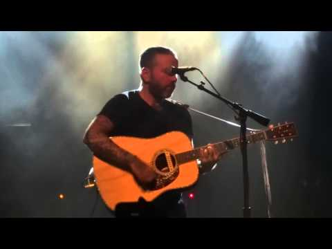 City and Colour -