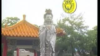 ZHUANG XUE  ZHONG 庄学忠 - XING FU YONG YUAN ZAI REN JIAN(CHINESE NEW YEAR SONG) MUSIK MANDARIN CHANNEL