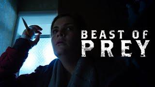 Beast of Prey | Short Horror Film
