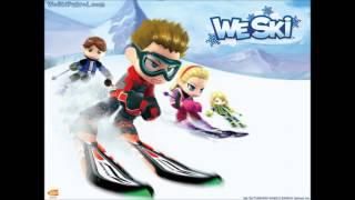 We Ski OST