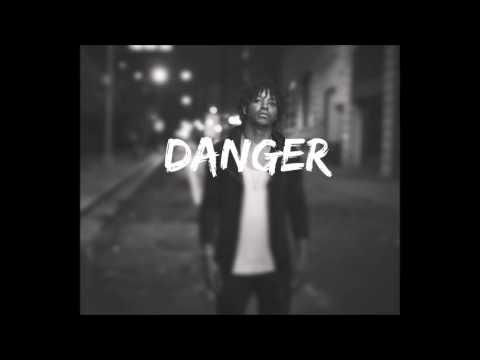 (SOLD)Danger   Lupe Fiasco/Isaiah Rashad Type Beat