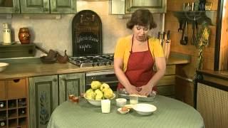 Пирог «Марины Цветаевой»