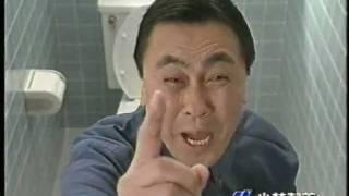 B作LEEの詠春拳.