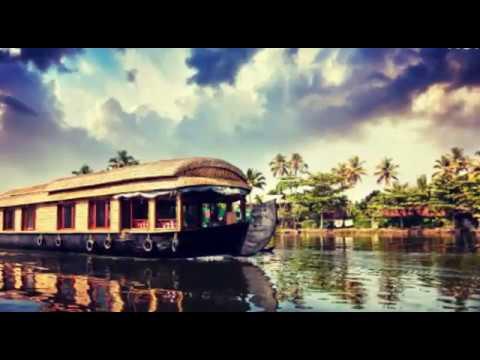 top-best-romantic-honeymoon-destinations-in-india