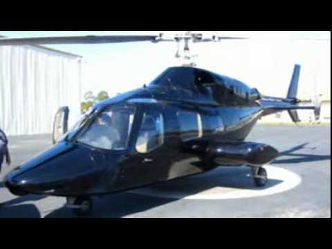 Bell 222 Wmv Youtube