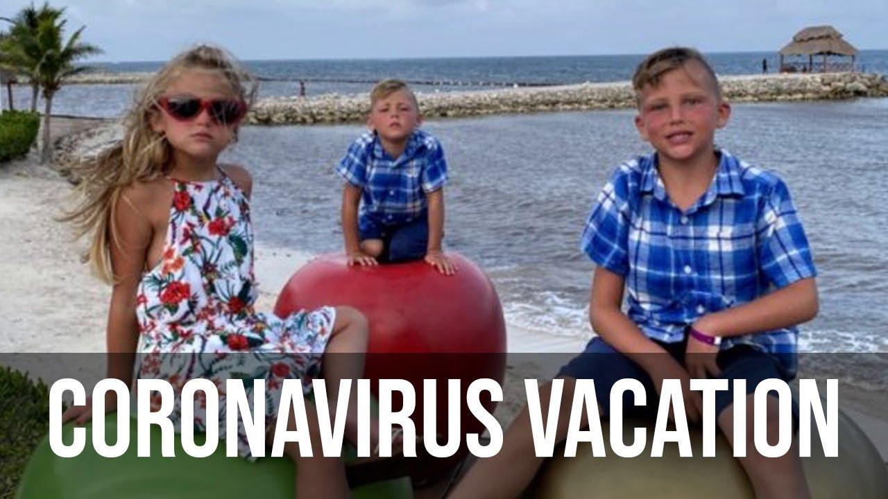 Download Ventus at Marina El Cid Family Vacation Travel during COVID