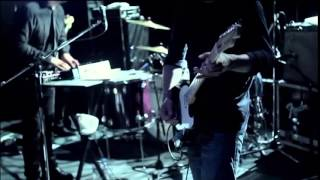 Envy - Invariable Will, Recurring Ebbs and Flows (Live DVD)