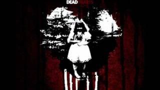 Dead Hearts - Breakdown