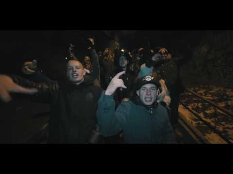 310 - ODPAL prod. Fremisbeatz (OFFICIAL VIDEO) ×ODPALtejp×