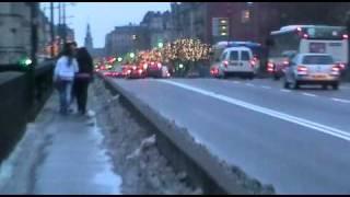 Luxembourg na vila, Cidade e Capital do Luxembourg por Quelhas cultura geral...