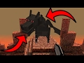 How To Ride A Dragon IN PIXEL GUN 3D