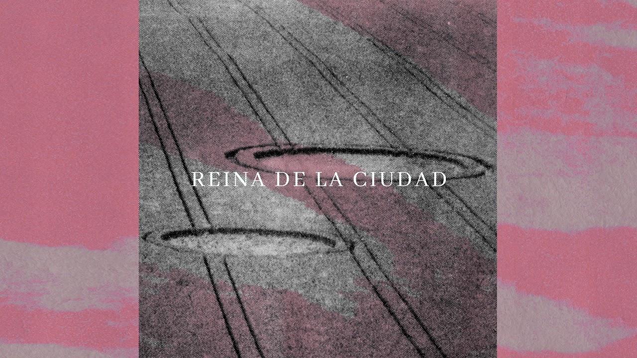 protistas-reina-de-la-ciudad-audio-oficial-quemasucabeza