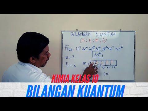 bilangan-kuantum-|-kimia-kelas-10