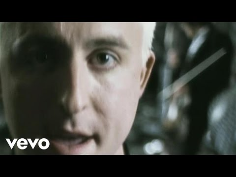 Yellowcard - Light Up The Sky