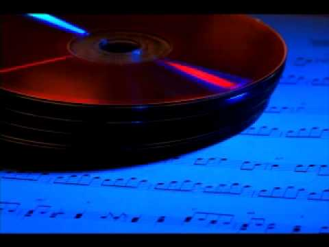 Collection Of Instrumental Indian Hindi Most Wedding Music Video Best Popular Youtube