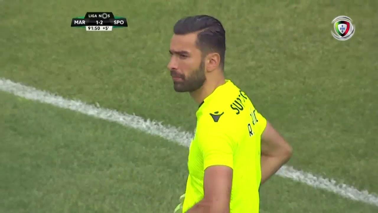 goal-golo-ghazaryan-martimo-2-1-sporting-liga-nos-2017-18-34