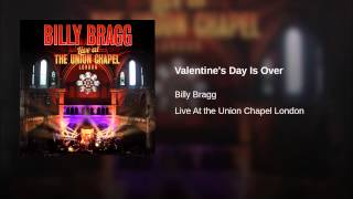 Provided to YouTube by Essential Music and Marketing Ltd Valentine'...