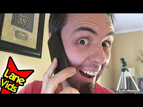 🔴 LIVE: YouTuber Phone Numbers | Call/Text Me (337) 366-0557