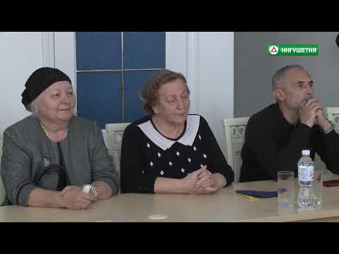 20191004 КНИГА К