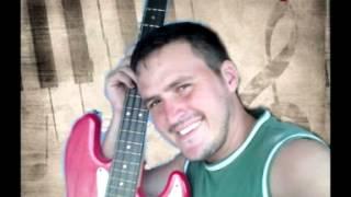 Porque Homem Não Chora (Rony) - Darlon Douglas