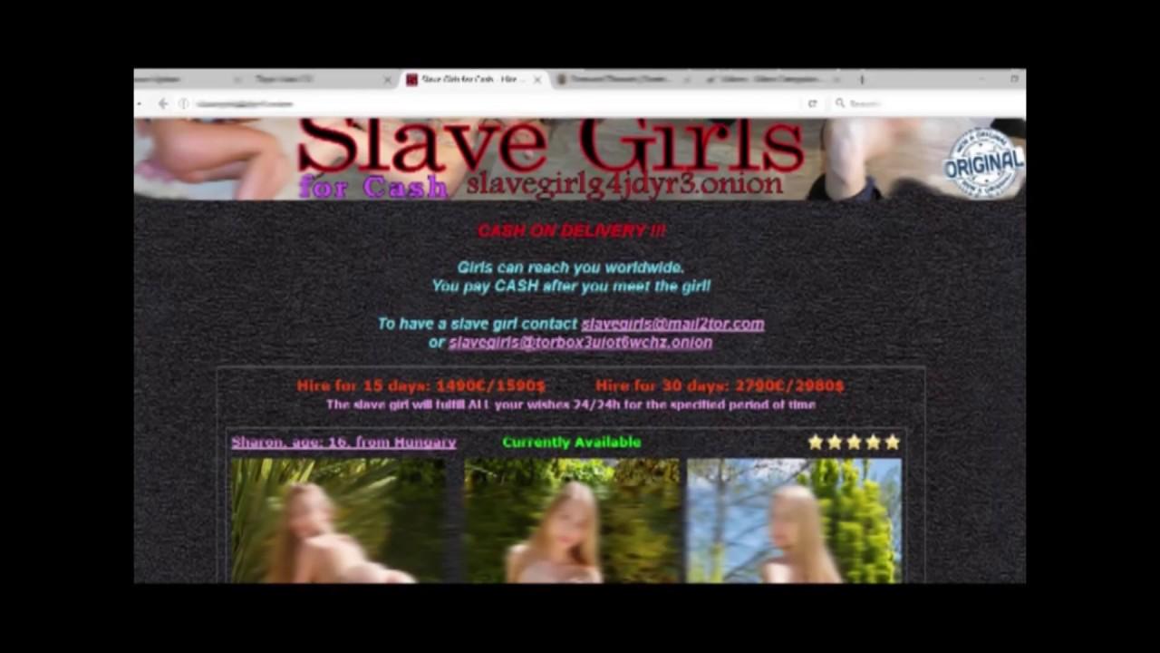 Jalwa uncensored cut fliz images full nude sex scenes