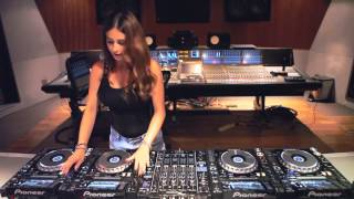 DJ Juicy M - All home mix Songs - Stafaband