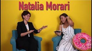 Natalia Morari La All.in