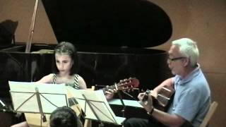concert-escola-diapaso-2011-2012-mp4