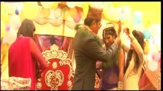 Do Anjane  Ajnabi... Rabindra Weds Rekha