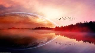 Akira Kayosa & Bevan Miller ft Carly Kling - Phase 3 (Original Mix)