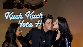 Best Of Shahrukh Khan