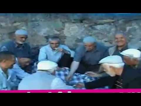 Sinop Boyabat Emiroglu Köyü Türbe Keşkegi