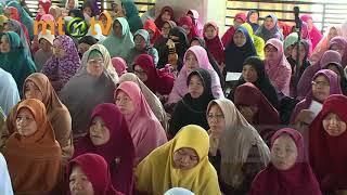 Jihad Pagi MTA 22-07-2018 - Shalat Sunnah 3