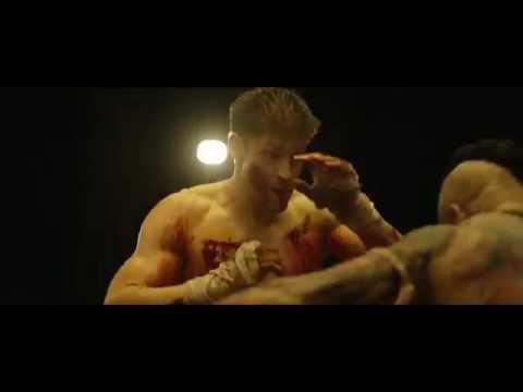 Download Kickboxer Vengeance Final Fight The Eagle Lands Cut