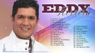 Eddy Herrera - Super Mix Merengue Clásico Para Bailar