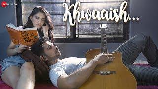 Khwaaish Official Music   Promila Sheoran   Sajan Patel
