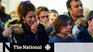 Flight 752: Students from universities nationwide killed in crash