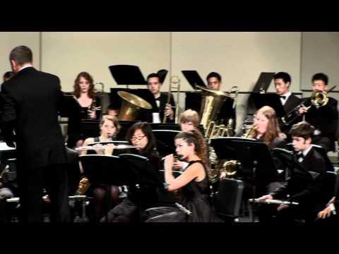 United Artists Fanfare Overture