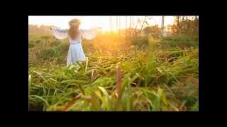 Официальный туристический видео-ролик Беларуси 2012(Официальный туристический видео-ролик Беларуси 2012. Версия на русском языке., 2012-05-23T07:35:37.000Z)